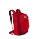 Osprey Flare 22 Backpack Cardinal Red